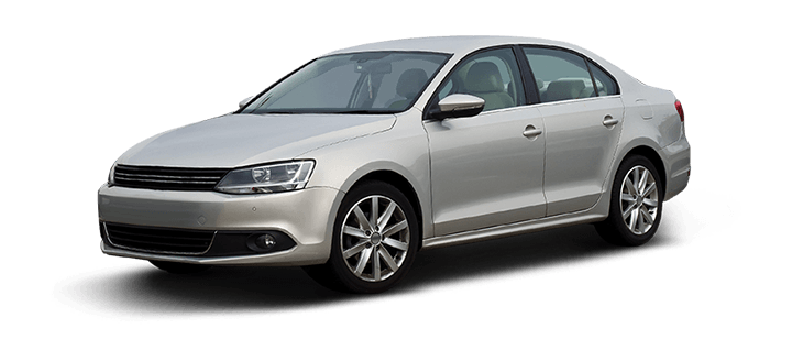 VW Service and Repair in London, ON | Integrity Auto London South